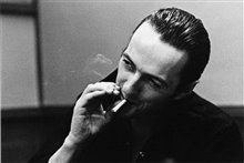 Joe Strummer: The Future is Unwritten photo 2 of 8