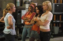 John Tucker Must Die Photo 4 - Large