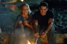 John Tucker Must Die Photo 10