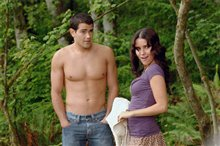 John Tucker Must Die Photo 12