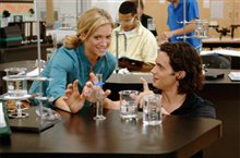 John Tucker Must Die Photo 19