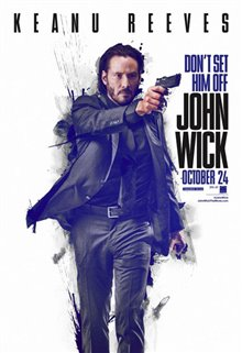 John Wick Photo 11 - Large