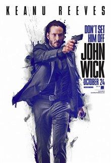 John Wick Photo 11