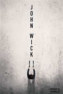 John Wick: Chapter 2 Photo 23