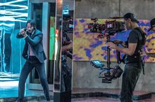 John Wick: Chapter 2 Photo 1