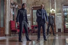 John Wick: Chapter 2 Photo 12