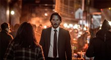 John Wick: Chapter 2 Photo 15