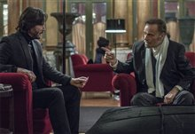 John Wick: Chapter 2 Photo 21