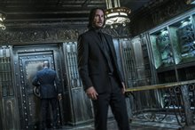 John Wick: Chapter 3 - Parabellum photo 8 of 40