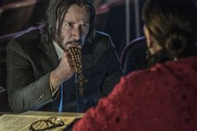 John Wick: Chapter 3 - Parabellum Photo 10