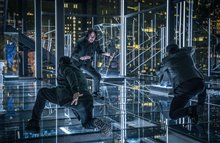 John Wick: Chapter 3 - Parabellum Photo 12