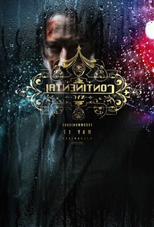 John Wick: Chapter 3 - Parabellum Photo 16