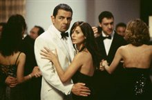 Johnny English photo 7 of 18