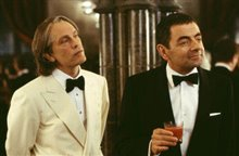 Johnny English Photo 9
