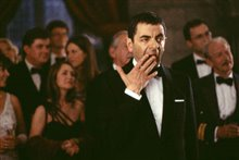 Johnny English Photo 10