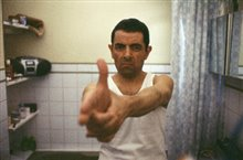 Johnny English Photo 12