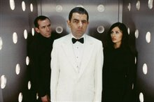 Johnny English photo 14 of 18