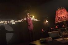 Joker Photo 12