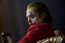 Joker Photo 23