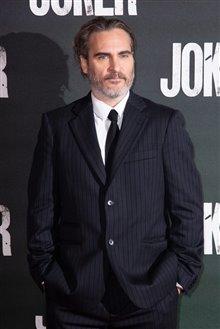 Joker Photo 38