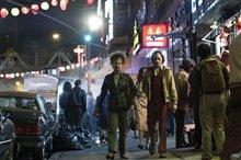 Joker (v.f.) Photo 7