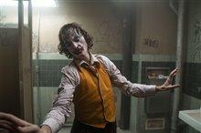 Joker (v.f.) Photo 9