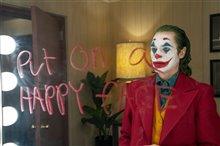 Joker (v.f.) Photo 15