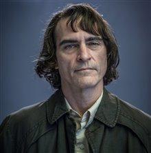 Joker (v.f.) Photo 34