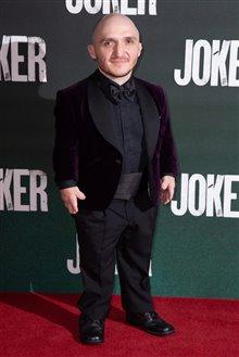 Joker (v.f.) Photo 40