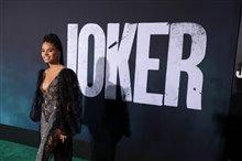 Joker (v.f.) Photo 30