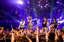 Jonas Brothers: The 3D Concert Experience Photo 3