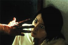 Ju-On: The Grudge Photo 2