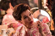 Judy (v.f.) Photo 1