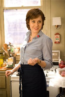 Julie & Julia Photo 30