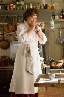 Julie & Julia Photo 32