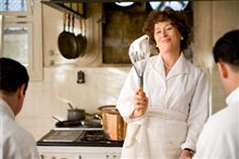 Julie & Julia Photo 7