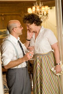 Julie & Julia Photo 34