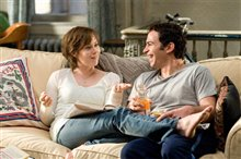 Julie & Julia Photo 10