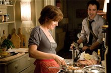 Julie & Julia photo 12 of 37