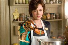 Julie & Julia photo 14 of 37