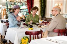Julie & Julia photo 20 of 37