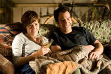 Julie & Julia Photo 22