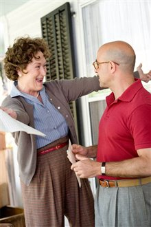 Julie & Julia Photo 35