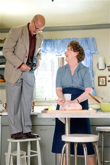 Julie & Julia Photo 36