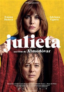 Julieta photo 3 of 3