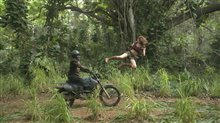 Jumanji: Welcome to the Jungle Photo 12