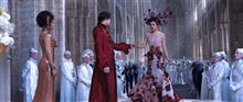 Jupiter Ascending Photo 21