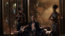 Jupiter Ascending photo 25 of 62