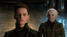 Jupiter Ascending photo 27 of 62