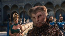 Jupiter Ascending photo 29 of 62